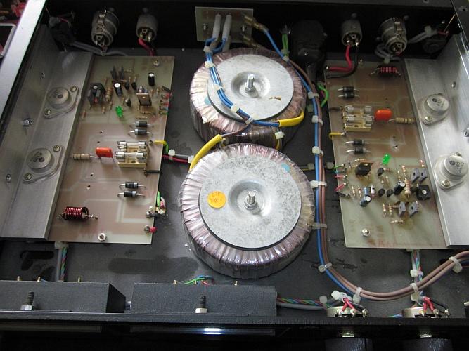 Image Result For Diy Amplifier Ebaya