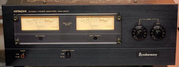 Vintage fender amp guide