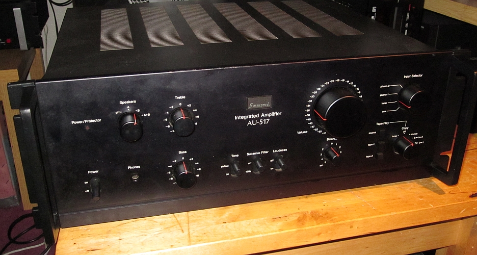 as well Maxresdefault as well F C A D D further Ab additionally Aid V Px Bridge Subwoofers Step Version. on how to bridge a 4 channel amp 2